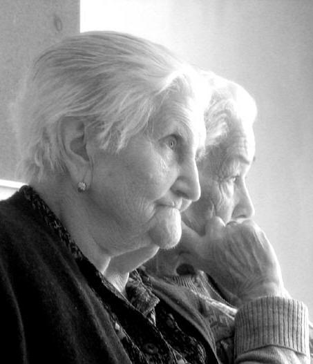 ancianas_amigas