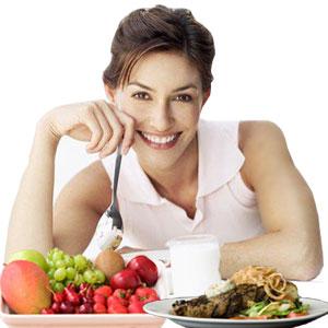 dieta-rapida-para-emagrecer