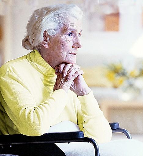 sintomas-del-mal-de-alzheimer-la-perdida-de-memoria