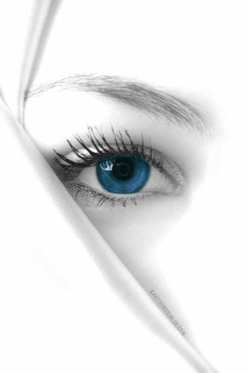 ojos-azules-nb16595