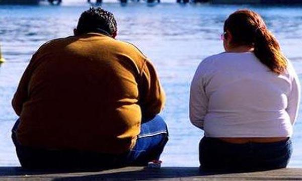 pareja-de-gordos1