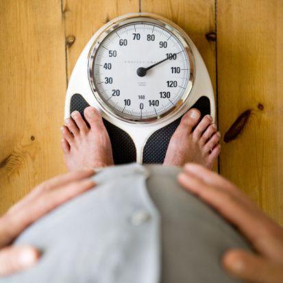 dietas-obesidad