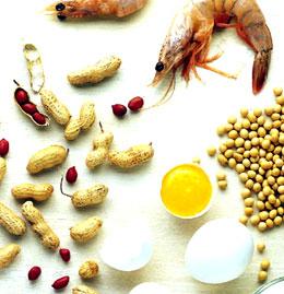 Allergias-alimentarias-mas-comunes1