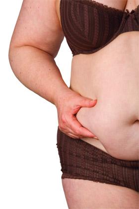 sobrepeso-mujer