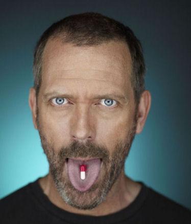 house-y-la-pastilla