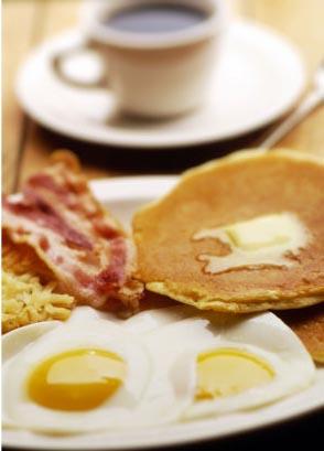 desayuno-americano-1