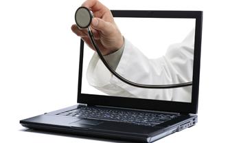 medico-paciente-internet-importante-es-la-salud
