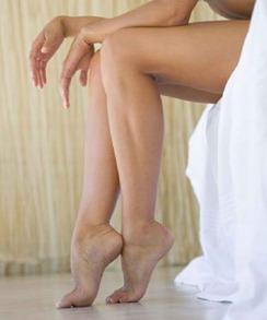 varices-piernas1
